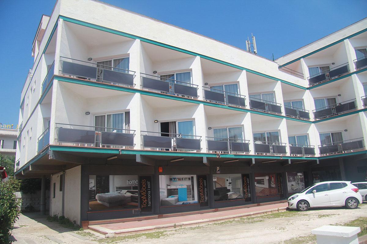 fachada2Molins